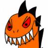 Slashercon's avatar