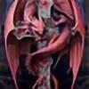 slashercooke's avatar