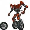Slasheredge's avatar
