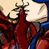 slashersivi's avatar