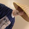Slashkillah's avatar