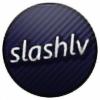slashlv's avatar
