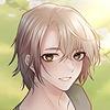 Slashpanda's avatar