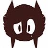 SlashPyrowolf's avatar