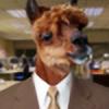 SlashRiot's avatar