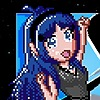 Slashser's avatar