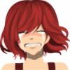 Slashset's avatar