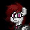 Slashsonicmlp's avatar