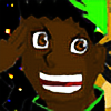 SlashStriker's avatar