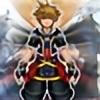 SlashXave's avatar
