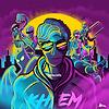 slastbeast's avatar
