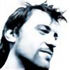 slatan's avatar