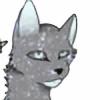 Slate-Blue's avatar