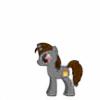 Slate-Fire's avatar