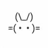 Slate-Sketch's avatar