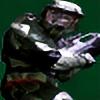 SlateAir's avatar
