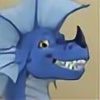 SlateDragon's avatar