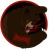 SlateFang's avatar