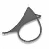 slatejunco's avatar
