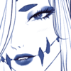 slater1218's avatar