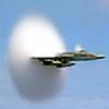 Slater91's avatar