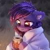 Slatory's avatar