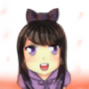 SlatyDeniel's avatar