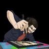 slaughter59's avatar
