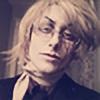 Slaughterose's avatar