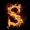 Slava5's avatar