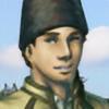 SlavaDe's avatar