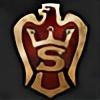 slavaemris's avatar
