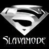 slavamode's avatar