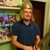 slavanap's avatar