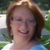 slavandria's avatar