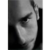 Slavche's avatar