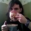 Slavchek's avatar