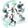 Slave-for-kushina's avatar