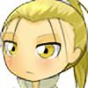 Slave-no-23's avatar