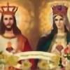 Slave-Of-Mary's avatar