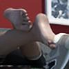 slaveboy09's avatar