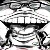 Slaver-sun's avatar