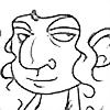 slaverstrike's avatar