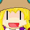 Slavess's avatar