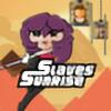 SlavesSunrise's avatar