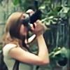 SlavGirl's avatar