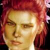 Slavic-Princess's avatar