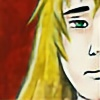 slavicbeastie's avatar