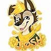 SlavicChad2's avatar