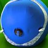 SlavicCulturefan3's avatar
